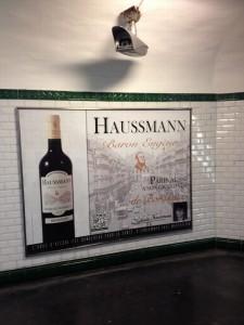 Haussmann, 6.12.14_DH