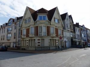 Maison Dunkerque 16.6.15_DH