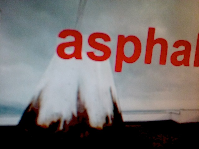 asphalte 8