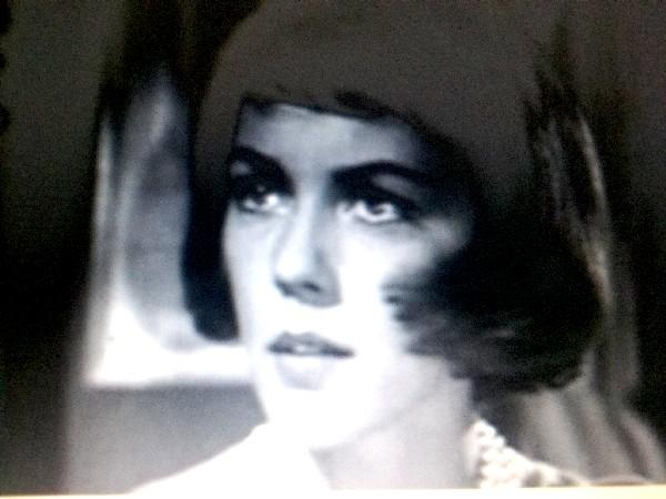 Carole Eastman