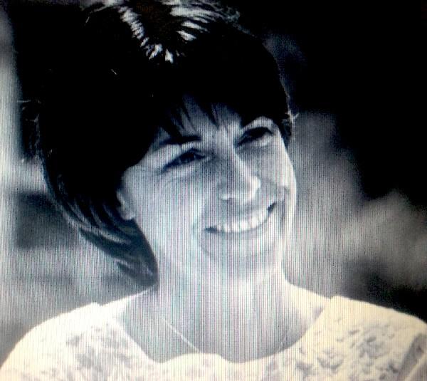 10. Joan Tewkesbury