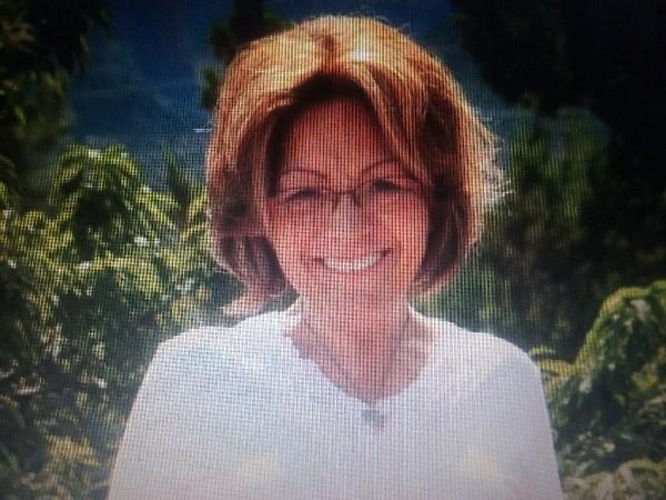6. Judy Schneider