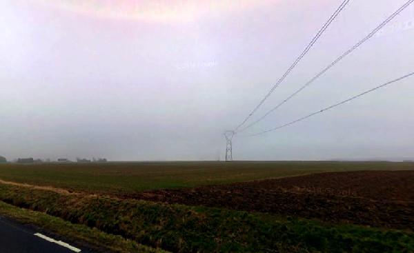 1.18 Montarlot horizon lignes électriques GSW