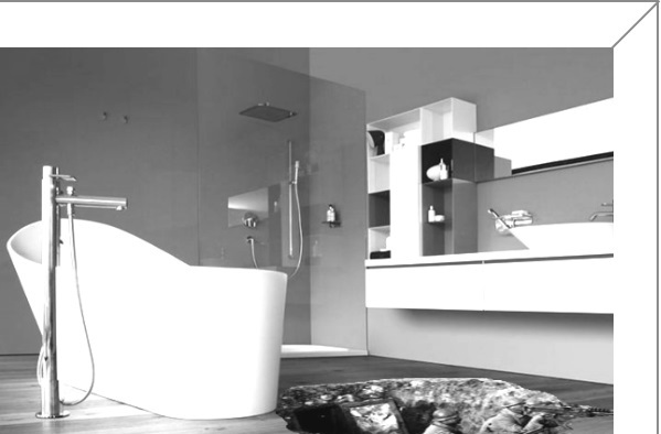 salle de bain 1 prim