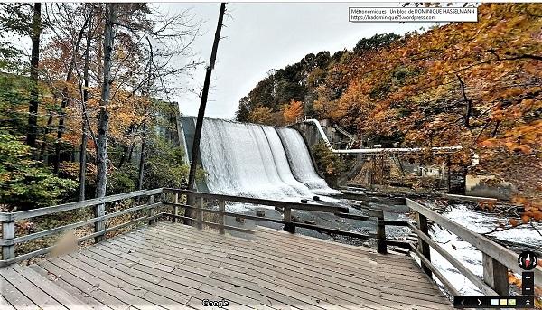 cuyaoga-falls