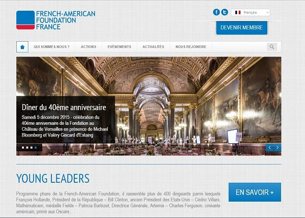 french-american-foundation